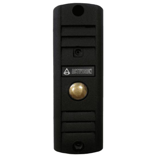 Видеопанель Activision AVP-506 (PAL) вызывная для видеодомофона
