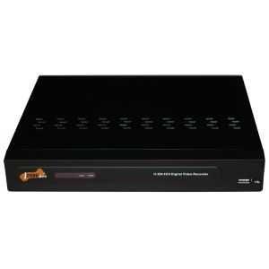 Видеорегистратор J2000-960H04L