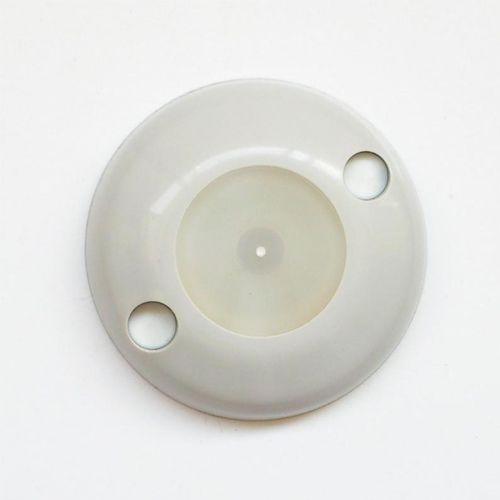 Кнопка выхода J2000-DF-Exit-Sensor