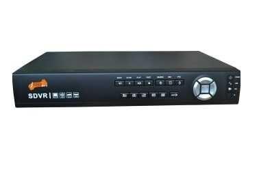 Видеорегистратор J2000-Smart04