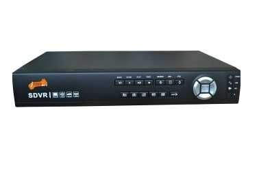 Видеорегистратор J2000-Smart08