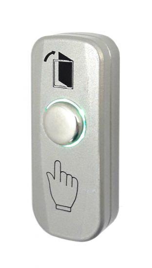 Кнопка выхода JSB KN-45
