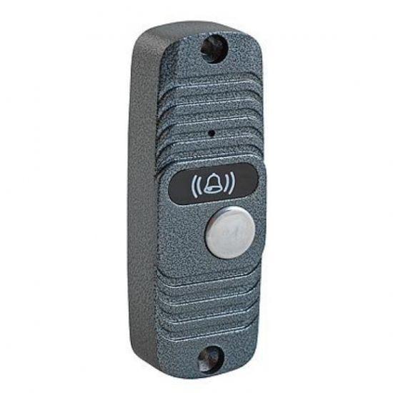 Вызывная панель для видеодомофона JSB V-05ME