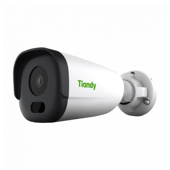 Камера-IP Tiandy TC-C32GN