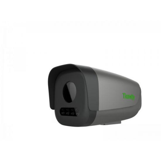 Камера-IP Tiandy TC-A52E2 2/E/12ММ
