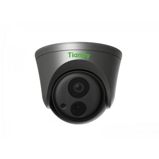 Камера-IP Tiandy TC-A52F2 2/E/6ММ