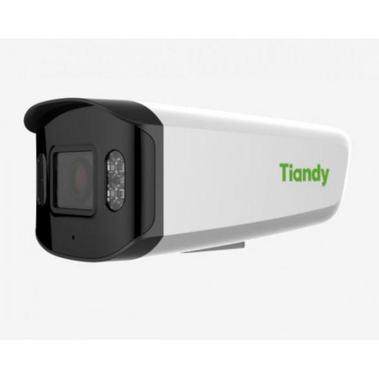 Камера-IP Tiandy TC-C32DP W/E/Y/4ММ