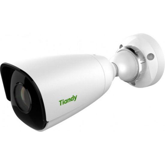 Камера-IP Tiandy TC-C32JS I5/E/M/N/2.8ММ