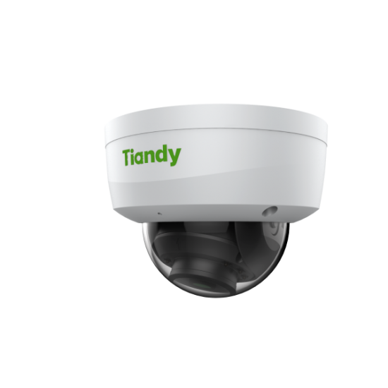 Камера-IP Tiandy TC-C32KS I3/E/Y/M/H/2.8ММ