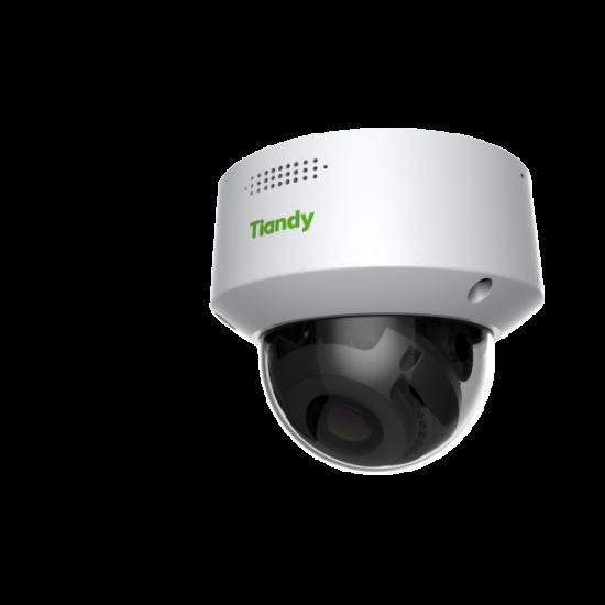 Камера-IP Tiandy  TC-C32MS I5/A/E/Y/M/H/2.7-13.5ММ