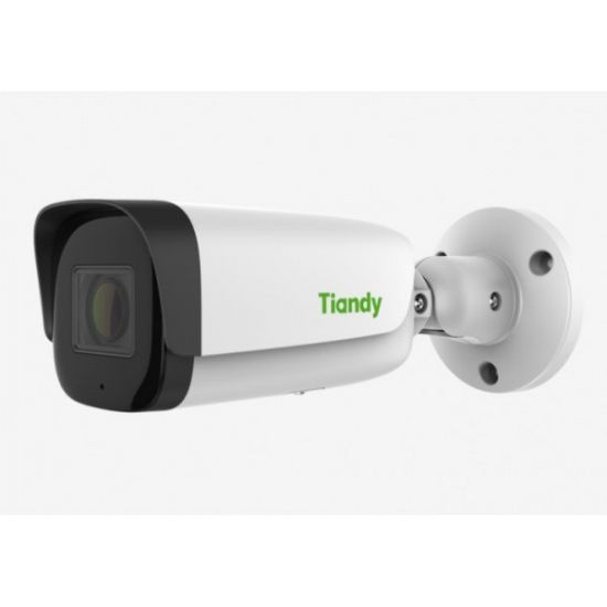 Камера-IP Tiandy  TC-C32UN I8/A/E/Y/M/2.8-12ММ