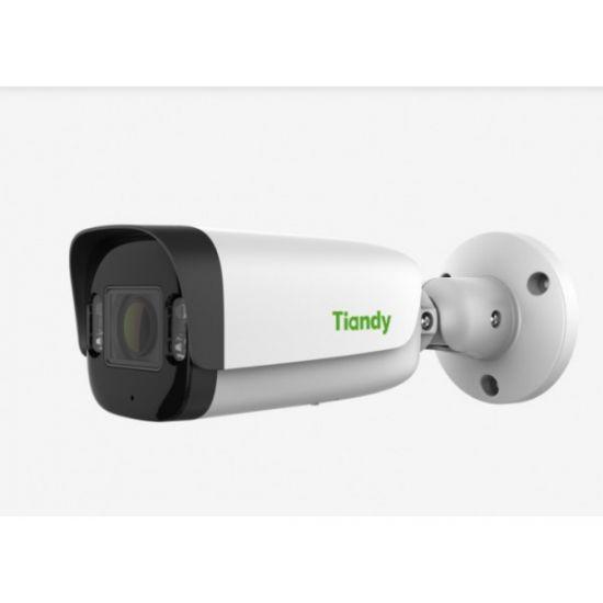 Камера-IP Tiandy  TC-C32UP W/E/Y/M/H/4ММ