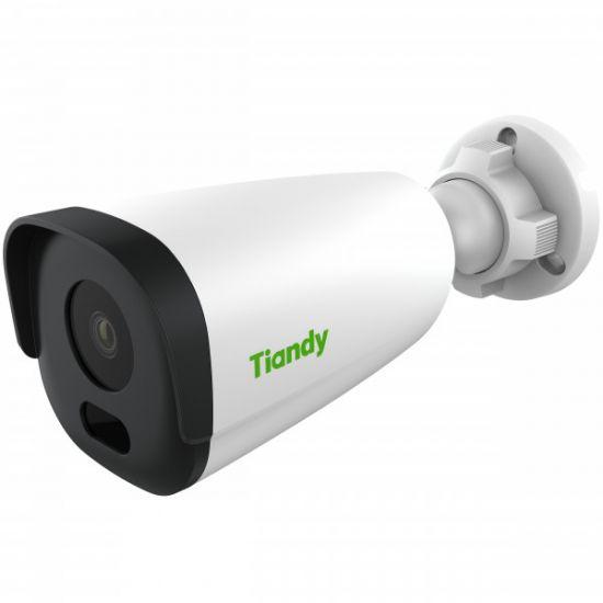 Камера-IP Tiandy TC-C34GN I5/E/C/4ММ