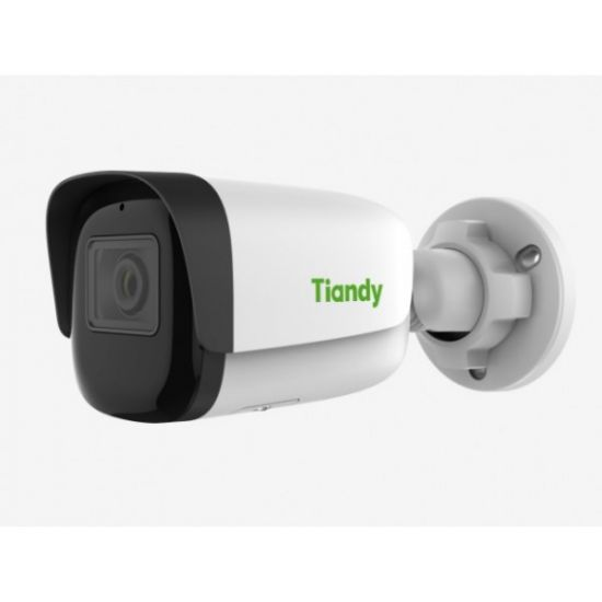 Камера-IP Tiandy TC-C34WS I5/E/Y/M/2.8ММ