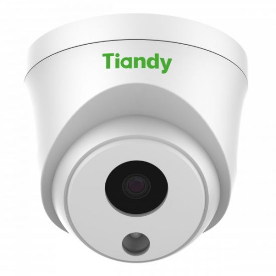 Камера-IP Tiandy  TC-C35HS SPEC: I3/E/M/2.8ММ