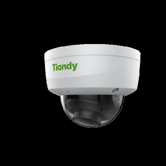 Камера-IP Tiandy TC-C35KS I3/E/Y/2.8ММ