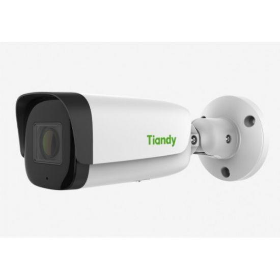 Камера-IP Tiandy TC-C35US I8/A/E/Y/M/2.8-12ММ