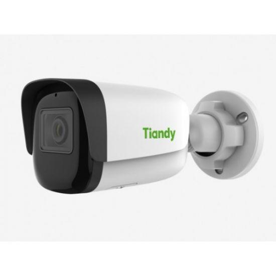Камера-IP Tiandy TC-C35WS I5/E/Y/M/4ММ
