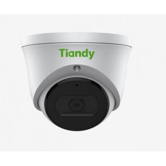 Камера-IP Tiandy TC-C35XS I3/E/Y/M/2.8ММ