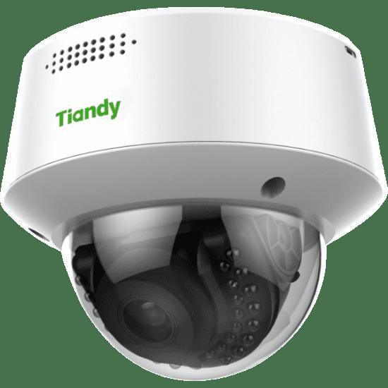 Камера-IP Tiandy TC-C38MS I5/E/A/2.8-12ММ