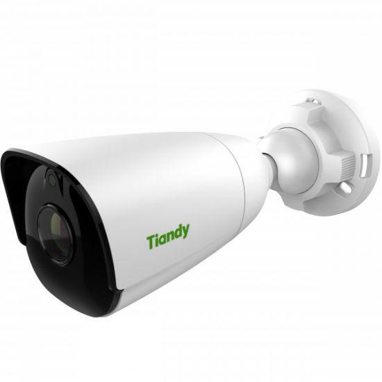 Камера-IP Tiandy TC-NC214S 4ММ
