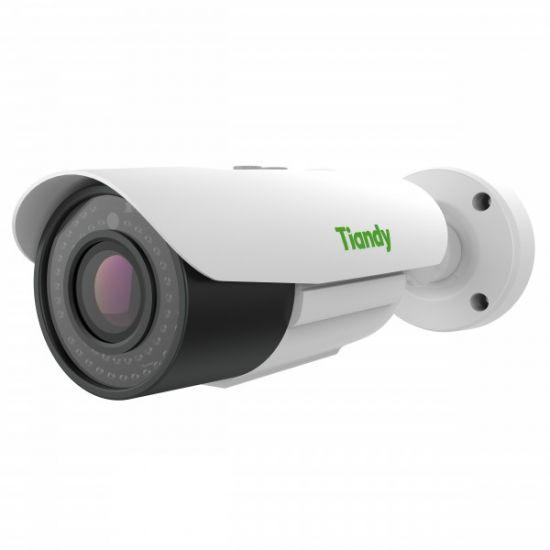 Камера-IP Tiandy TC-NC23M