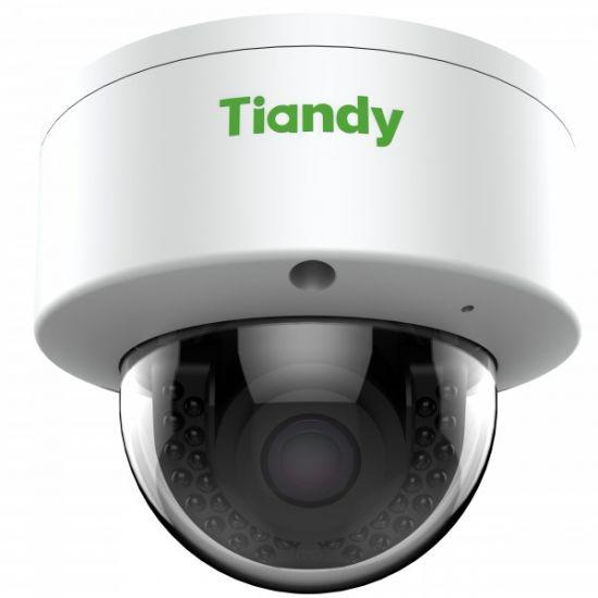 Камера-IP Tiandy TC-NC252S
