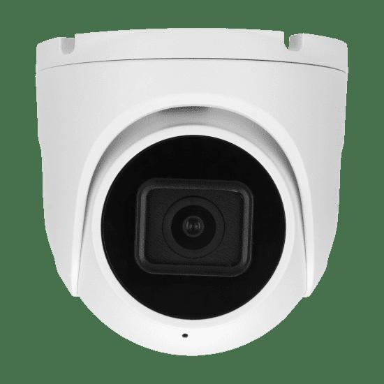 Камера Polyvision PVC-IP2X-DF4P видеонаблюдения