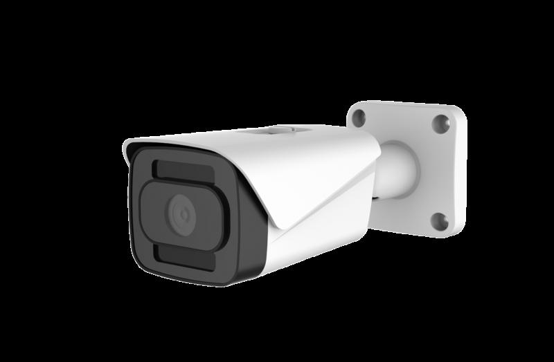Камера Polyvision PVC-IP2X-NF4MPAF видеонаблюдения