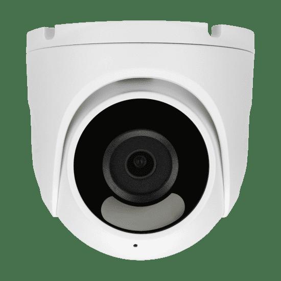 Камера Polyvision PVC-IP5X-DF4P видеонаблюдения