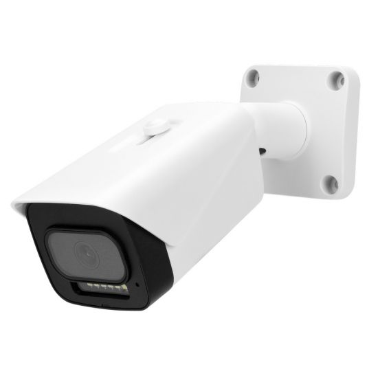 Камера Polyvision PVC-IP5X-NF2.8P видеонаблюдения