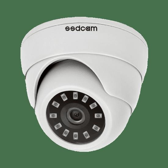 Камера Ssdcam AH-430 видеонаблюдения