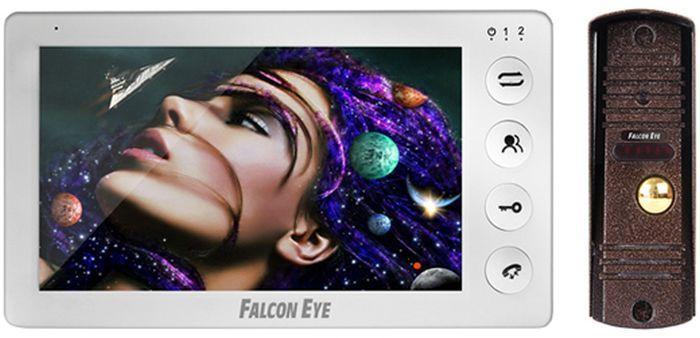 Комплект Falcon Eye КIT-Cosmo