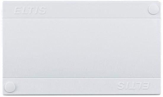 Коммутатор ELTIS KMF-6.1