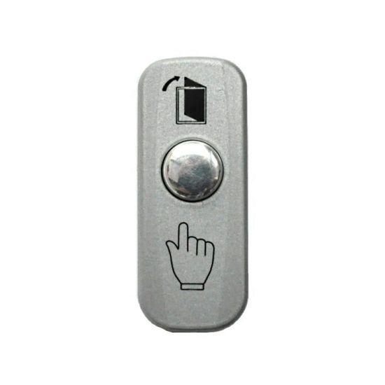 Кнопка JSB Systems JSB-KN-45 для выхода