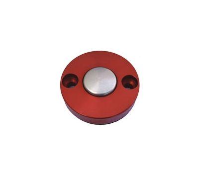 Кнопка JSB Systems JSB-Kn25 красная кнопка для выхода