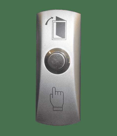 Кнопка выхода Slinex DR-02