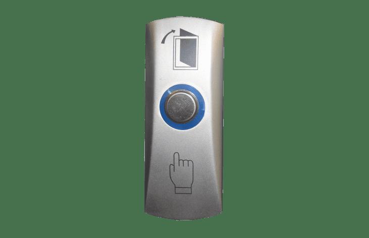 Кнопка выхода Slinex DR-02L