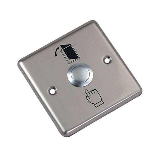 Кнопка AT-H801B