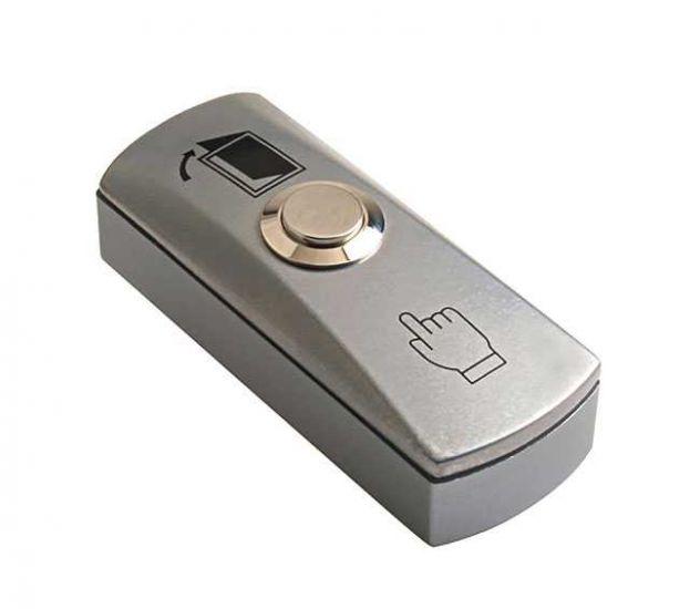 Кнопка AT-H805A