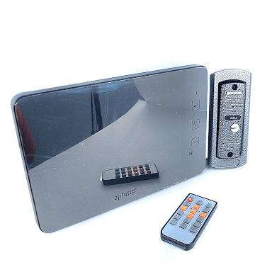 Комплект видеодомофона Eplutus EP-2232