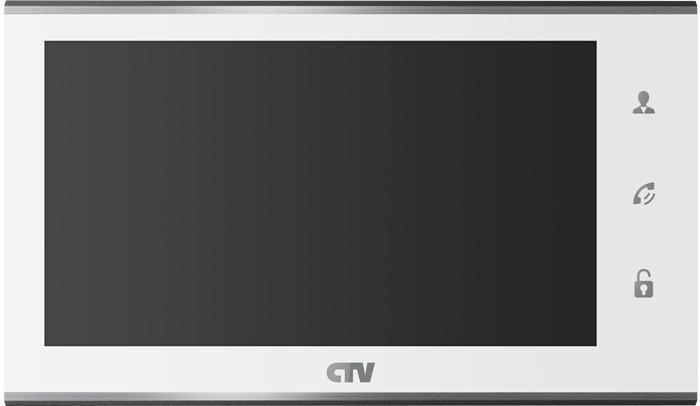 Монитор CTV-M2701 видеодомофона