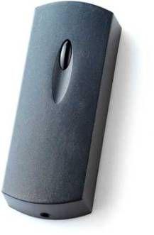RFID-считыватель Matrix-III EH