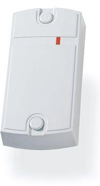RFID-считыватель Matrix-II Wire