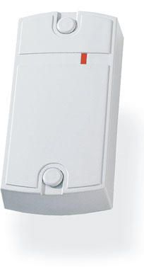 RFID-считыватель Matrix-II