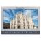 Монитор Falcon Eye Milano Plus HD видеодомофона
