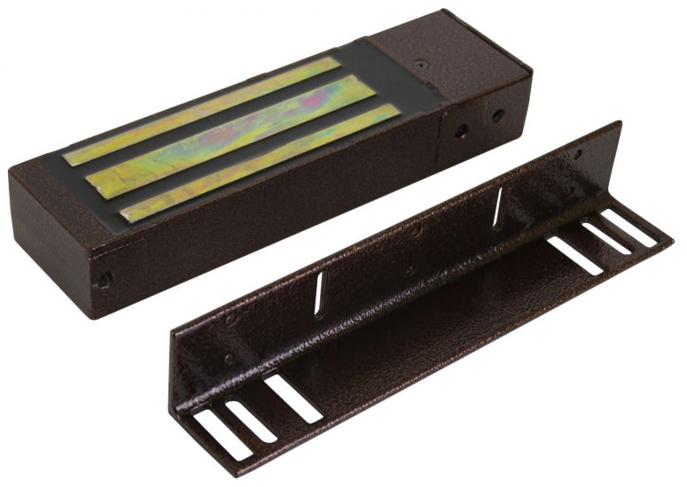 Электромагнитный замок ML-194K без электроники