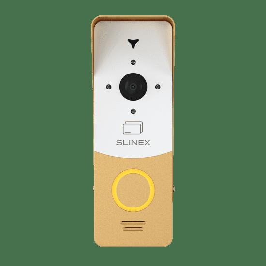 Панель Slinex ML-20CRHD вызывная для видеодомофона