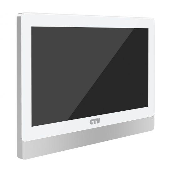 Монитор CTV-M5902 видеодомофона с Wi-Fi
