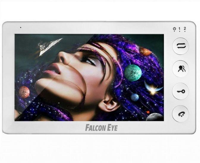 Монитор Falcon Eye Cosmo HD XL видеодомофона